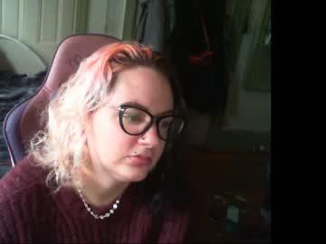 [17-09-20] rougestones chaturbate private record