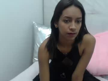 [29-07-20] kelly_sex27 chaturbate public show
