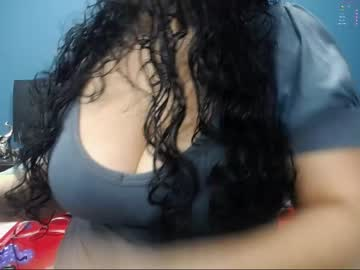 [07-05-20] 00valeriasexxx record public show video