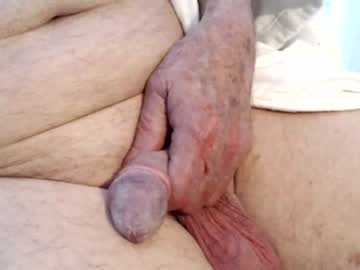 [10-04-21] _a_dick record premium show video from Chaturbate.com