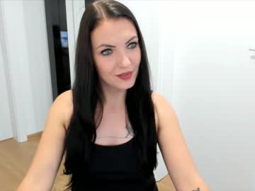 [30-09-20] elaine_electra record private show video from Chaturbate.com