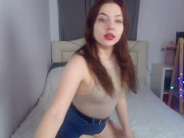 [21-12-20] elizabethdwayne private sex show from Chaturbate.com