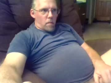 [13-10-21] legend_of_emerson1 record video from Chaturbate.com