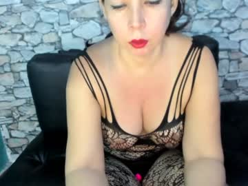 [01-06-20] angeline699 record private show from Chaturbate.com