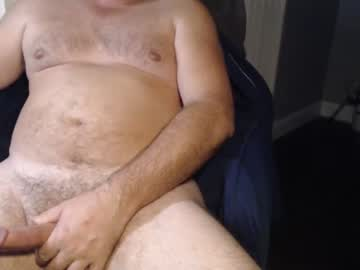 [05-12-20] jdcfnm record private XXX show from Chaturbate