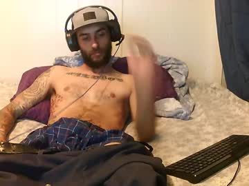 [02-06-20] brandon2424933 video with toys from Chaturbate