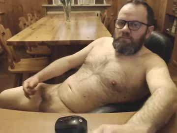 [28-03-20] ilnumero_one chaturbate video with dildo