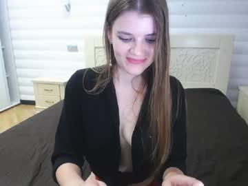 [07-08-20] janissstanlee record webcam show from Chaturbate.com