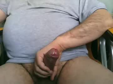 [25-02-20] quintgobbler cam video from Chaturbate