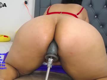 [01-12-20] ashlee_brown private show from Chaturbate