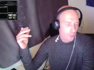 [15-10-21] intheclouds2020 record private XXX show from Chaturbate