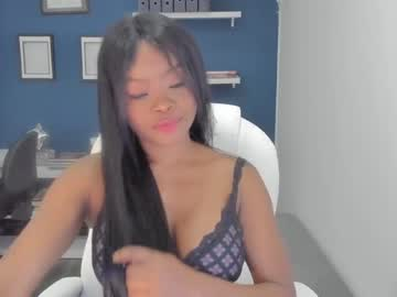 [10-01-21] lauren_londonx private show video from Chaturbate.com