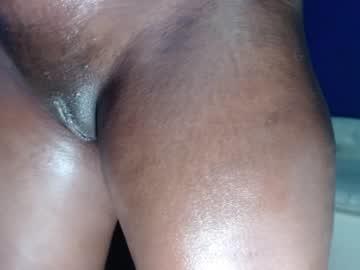 [01-02-21] veronikasmick chaturbate nude record