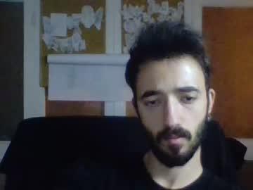 [25-12-20] johnytattoo chaturbate video