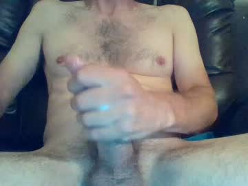 [13-07-20] yupy900 public show video from Chaturbate