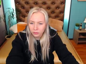 [30-09-20] erin_blondy record private show from Chaturbate