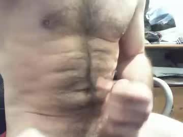 [08-03-21] lubriqueseb private XXX video