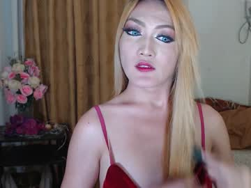 [29-08-20] quinsatisfaction69xx premium show video from Chaturbate.com