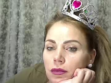 [05-12-20] 00yourmilf blowjob show from Chaturbate.com