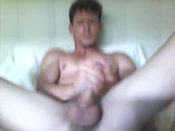 [16-09-20] lolo123455 private show from Chaturbate