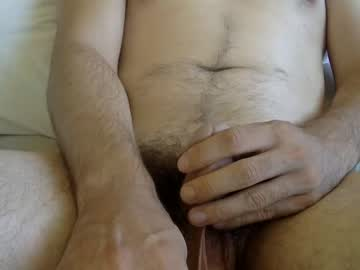 [14-08-20] thindickjim show with cum