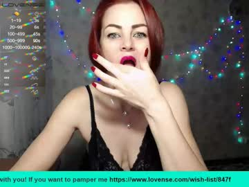 [28-09-20] sweet_sandra_ record cam show from Chaturbate.com