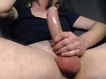 [04-02-21] yummies7171 show with toys from Chaturbate.com