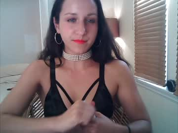 [26-11-20] greekgoddess19 premium show from Chaturbate