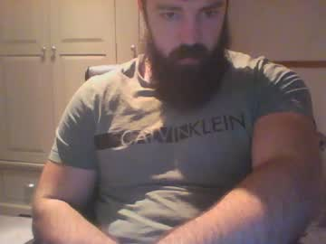 [26-11-20] matthewh94 premium show video from Chaturbate.com