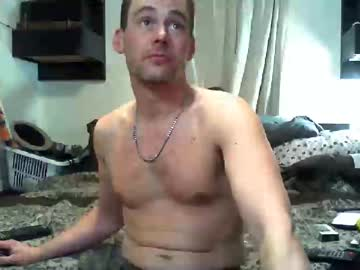 [09-01-20] tireguy1981 video with dildo from Chaturbate.com