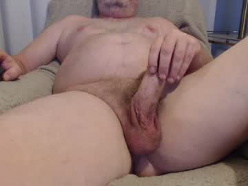 manforothers chaturbate
