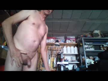 [04-06-20] secretphil public webcam video from Chaturbate