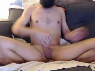 [31-01-20] backslider record private XXX video from Chaturbate