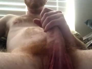 [06-03-21] tryingthishere webcam show from Chaturbate.com