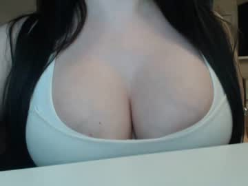 [10-09-20] queenayana private show from Chaturbate