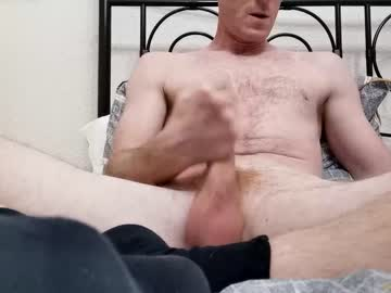 [19-01-20] steviewonder1212 record private XXX video from Chaturbate.com