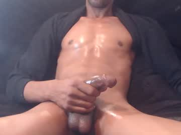 [07-08-21] 404bbc4u public webcam video