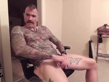 [23-01-21] dirtyrilo show with cum from Chaturbate.com