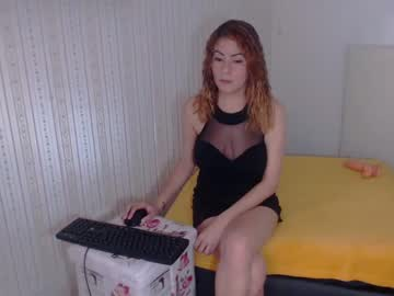 [10-07-20] marylin_moon record private sex show from Chaturbate