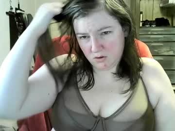 [02-12-20] palevenga chaturbate premium show video