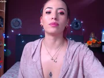 [20-08-20] purplegirl_ record video with toys from Chaturbate.com