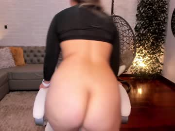 [28-01-21] alanabooth public show video from Chaturbate