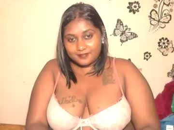 [19-01-21] indiancoco chaturbate nude