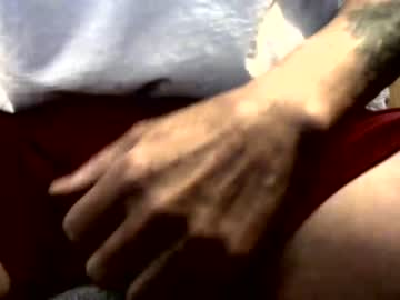 [23-01-21] jries329 record private show video from Chaturbate.com