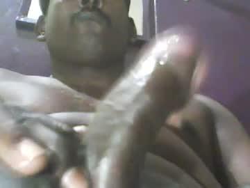 [05-09-20] kanagaraj1001 record video with dildo from Chaturbate