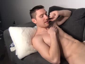[21-01-20] olliejoseph record video with toys from Chaturbate.com