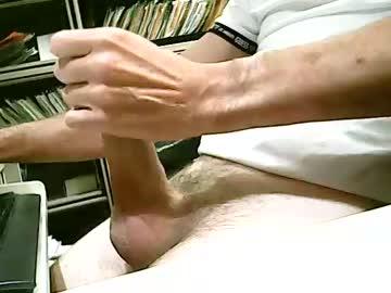 [06-07-21] 01quebecboy69 record webcam video from Chaturbate.com