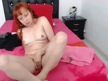 [07-01-20] crazy_sofia15 chaturbate private record