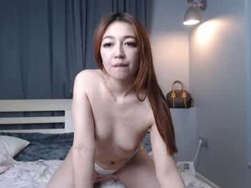 korean_sakura
