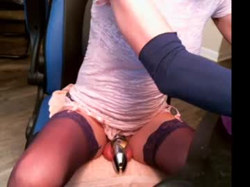 [28-03-20] ragz62 record show with cum from Chaturbate.com